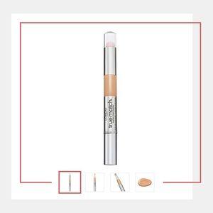 NWT!!! Light N3-4 : L'Oréal Concealer